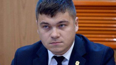 Photo of Fost subsecretar de stat numit în funcția de administrator public al județului