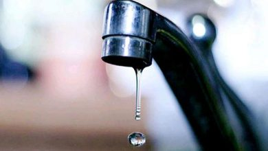 Photo of Compania de Apă anunță zonele în care se oprește furnizarea apei!