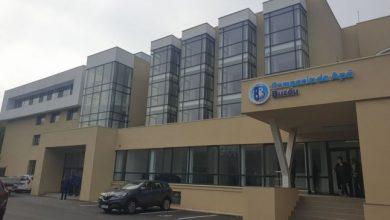 Photo of Compania de Apă Buzău a demarat procedurile de achiziție publică în cadrul POIM