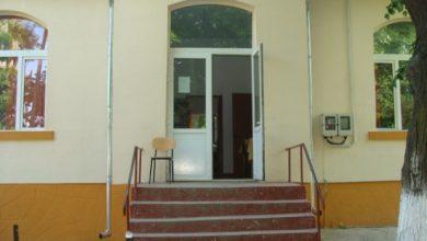 Photo of Școala din localitatea Izvorul Dulce, comuna Merei își închide porțile