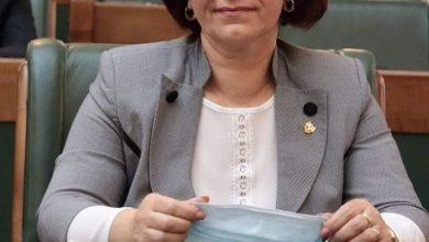 Photo of Senatorul Liliana Sbîrnea ia atitudine față de nedreptatea care i se face personalului medical din Spitalul Râmnicu Sărat